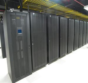 花都区供电局智能化工程